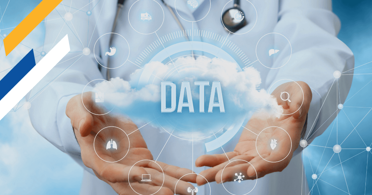 Cloud  Healthcare  Blog